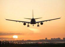 promo tiket pesawat murah
