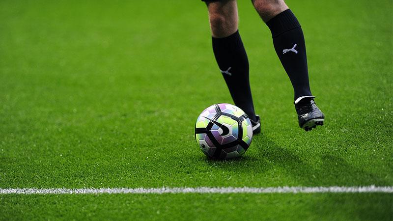 Aplikasi-streaming-sepak-bola