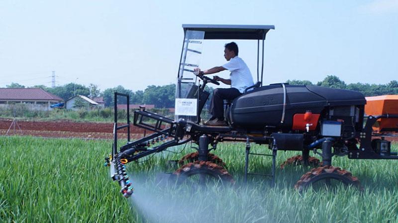 Teknologi-pertanian-Indonesia