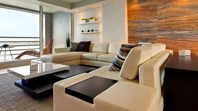 Bijaklah-Dalam-Membeli-Perabotan