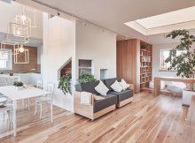 Menata-Desain-rumah-minimalis