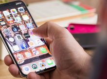Cara-Memulai-Usaha-Jual-Beli-Handphone