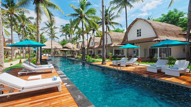 Jambuluwuk-Resort