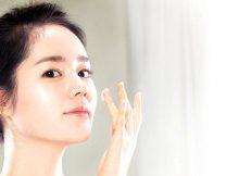 tampil-cantik-ala-korea