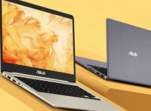 Asus-Vivobook-A407UF