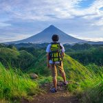 tips-solo-traveling