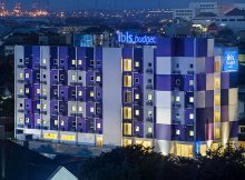 Ibis-Budget-Hotel-di-Semarang