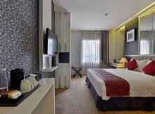 Hotel-Murah-di-Bandung-Gino-Feruci-Braga