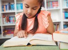 cara-mengajarkan-anak-membaca