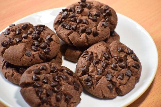 beritaku-resep-soft-chewy-cookies