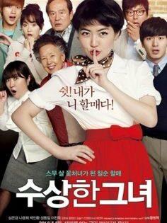 5-Rekomendasi-Film-Keluarga-Korea-Rating-Tertinggi